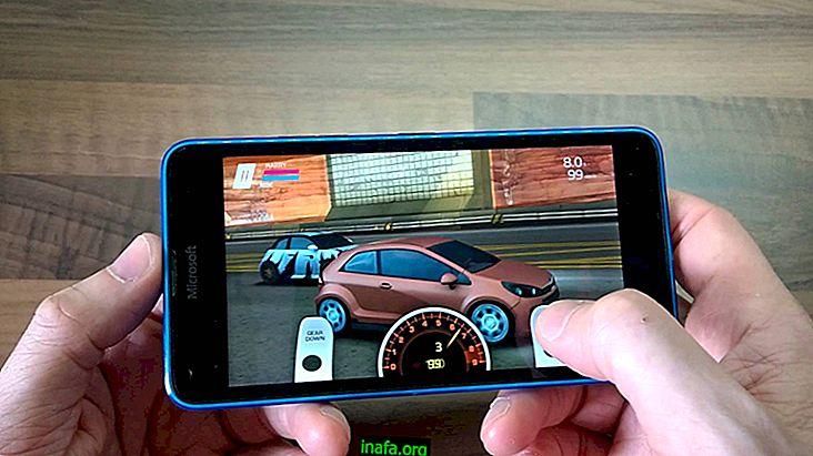 Najboljih 14 besplatnih aplikacija za pozivanje na Androidu