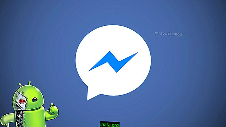 15 trucs en tips voor Facebook Messenger