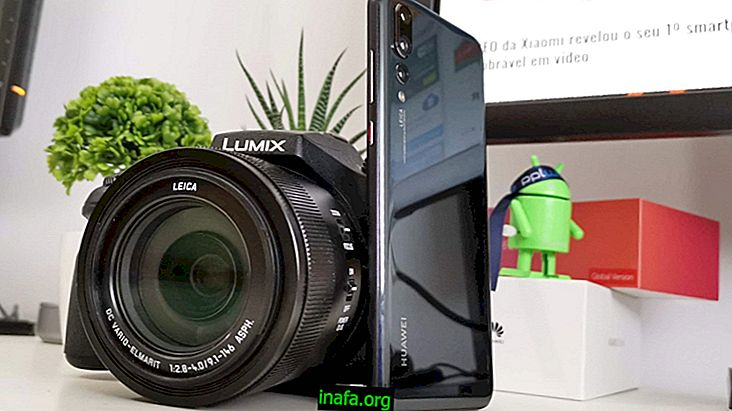 20 điện thoại thông minh tốt nhất cho ảnh tự chụp