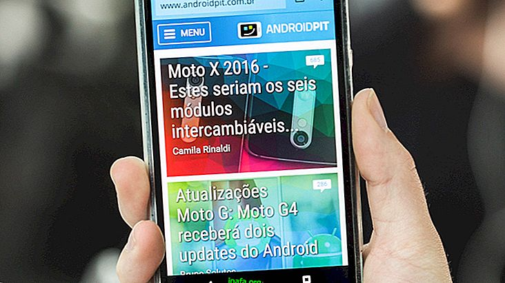 Mobilapper: Topp 30 for Android eller iPhone