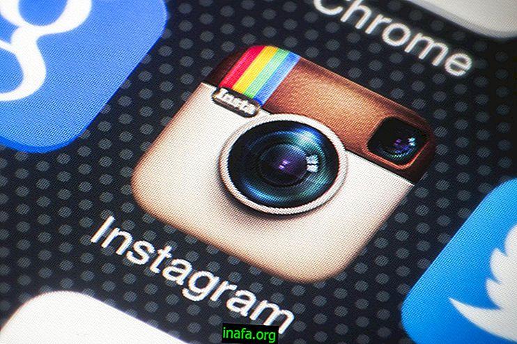 Ketahui cara untuk memuat turun data Instagram dalam 4 langkah.