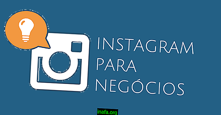 Top 13 web mjesta za pridobijanje Instagram sljedbenika