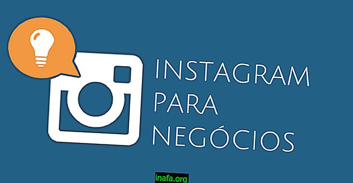 Instagramフォロワーを獲得するトップ13サイト