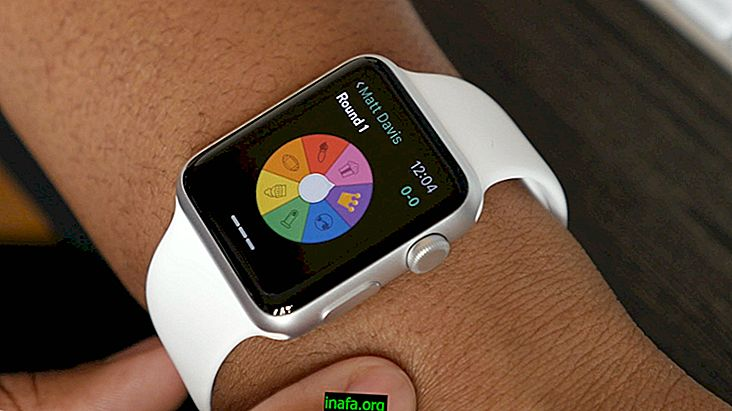 30 aplikasi Apple Watch terbaik