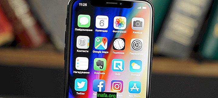 iPhone: 14 نصيحة لتحرير مساحة وتثبيت iOS 11