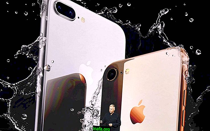 iPhone X vs iPhone 8 Plus: mida peaksite ostma?