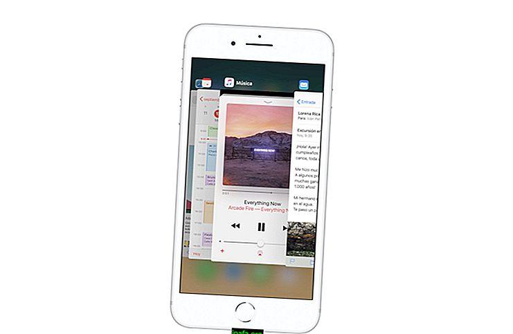 İPhone 8'de True Tone nasıl etkinleştirilir ve kullanılır