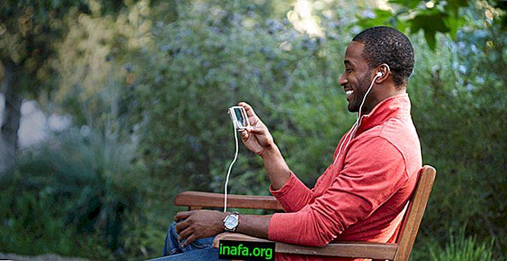 Kā skatīties Netflix bezsaistē iPhone, iPad un Android