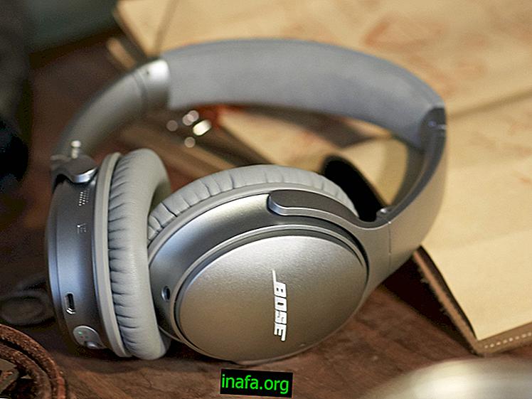 18 mejores auriculares bluetooth para no preocuparse por los cables