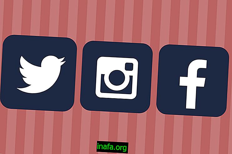 12 تلميحات لالتقاط صور رائعة للشبكات الاجتماعية