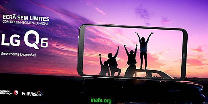 Encuentra mi Android: cómo encontrar, bloquear y eliminar tu teléfono