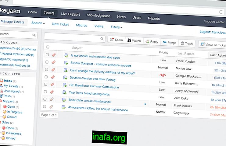 internetski chat pomoć postoje besplatna web mjesta za upoznavanja