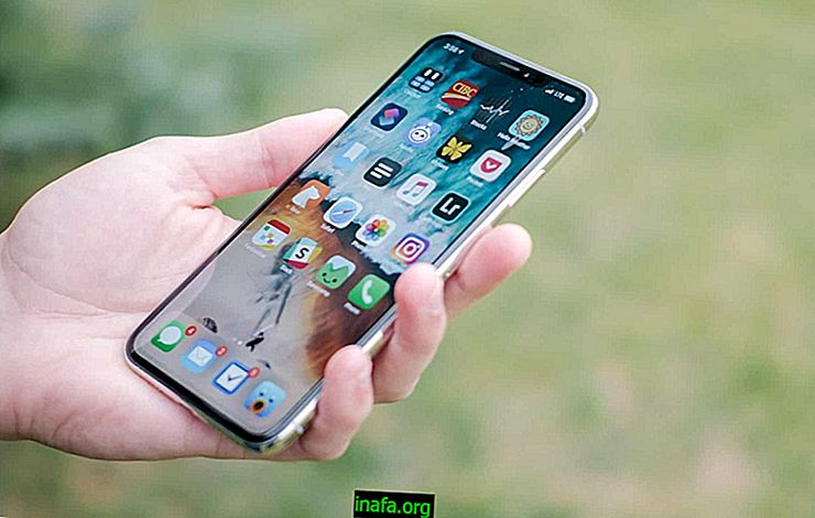 Jak nainstalovat iOS 12 na iPhone nebo iPad před spuštěním