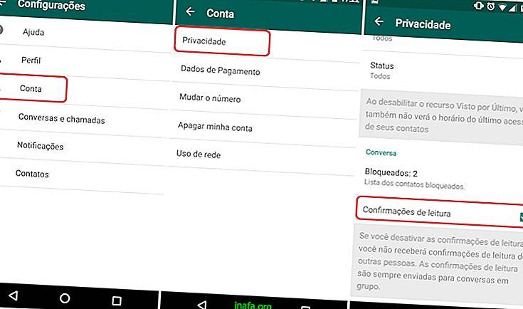 كيفية أرشفة محادثات WhatsApp مرة واحدة