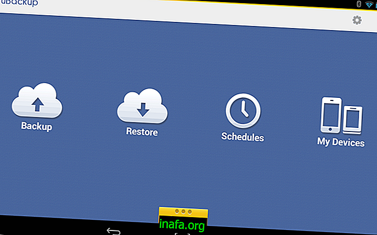 12 καλύτερες εφαρμογές δημιουργίας αντιγράφων ασφαλείας για Android