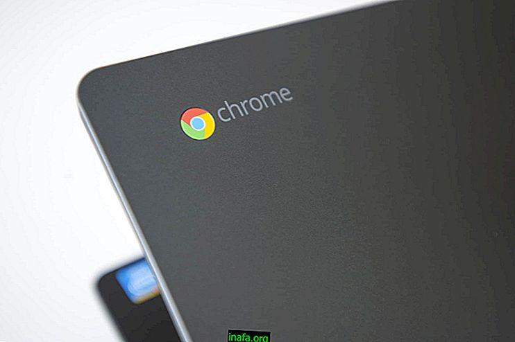 14 labākie Chromebook datoru modeļi, kurus jums vajadzētu iegādāties