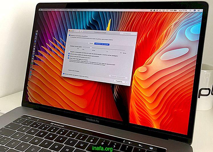 ماذا تفعل عندما لا يعمل جهاز Mac الخاص بك