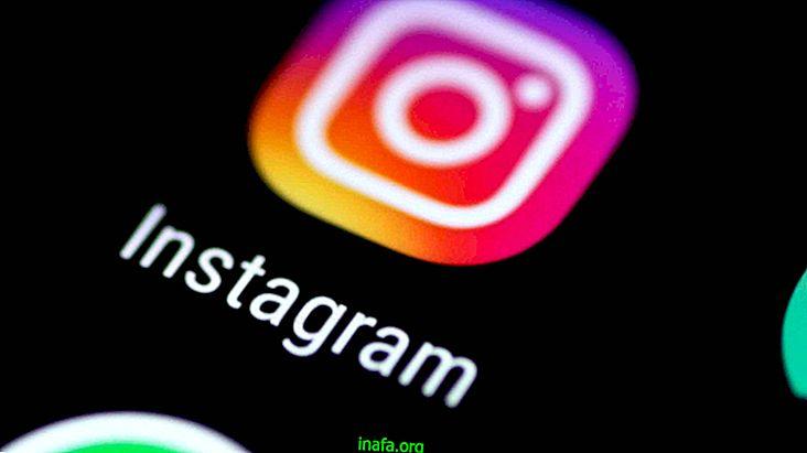 Instagram Direct: Instagram Konuşmaları için 16 Tavsiye