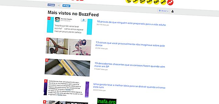 A 7 ingyenes eszköz a legtöbb megvitatott tárgy megtanulásához az interneten