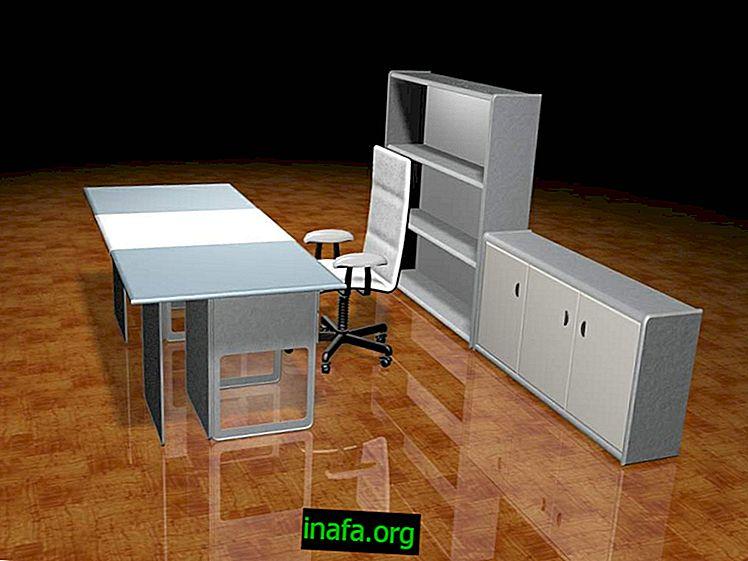 49 trang web với mô hình 3D miễn phí