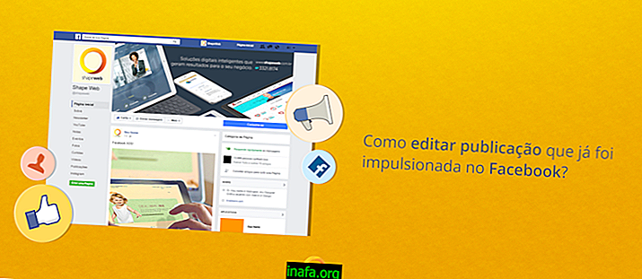 Eliminando Follow en Facebook