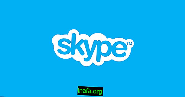 najbolje besplatne aplikacije za upoznavanje reddit