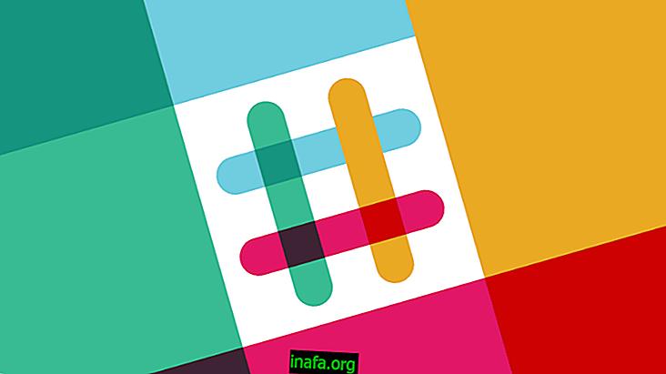 17 aplikací pro správu týmů pro Android, iPhone a iPad