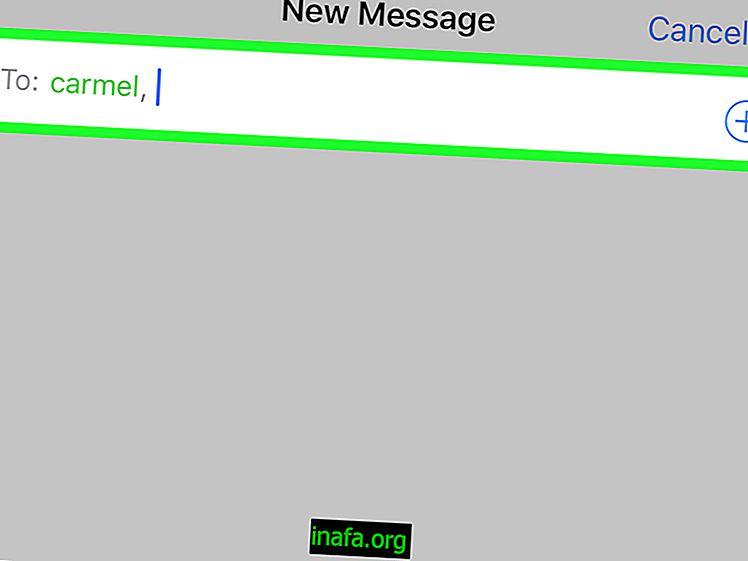 Cách chuyển nội dung từ iPhone cũ sang iPhone 5