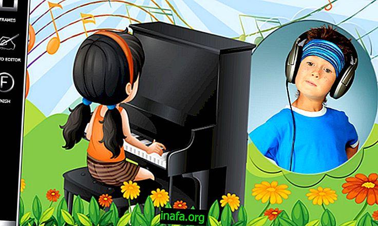 A top 20 rajzfilm játékok az Androidra