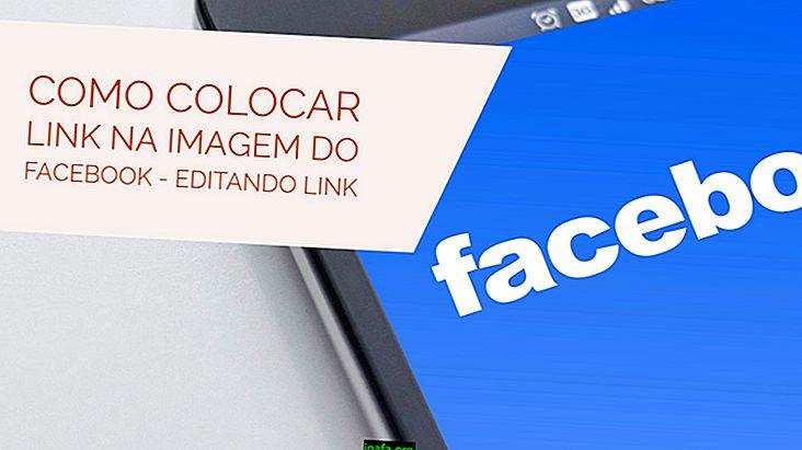 Cómo poner un video en la portada de Facebook