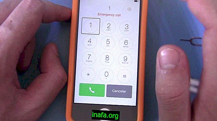 هل يعمل iPhone 4 مع iOS 7؟