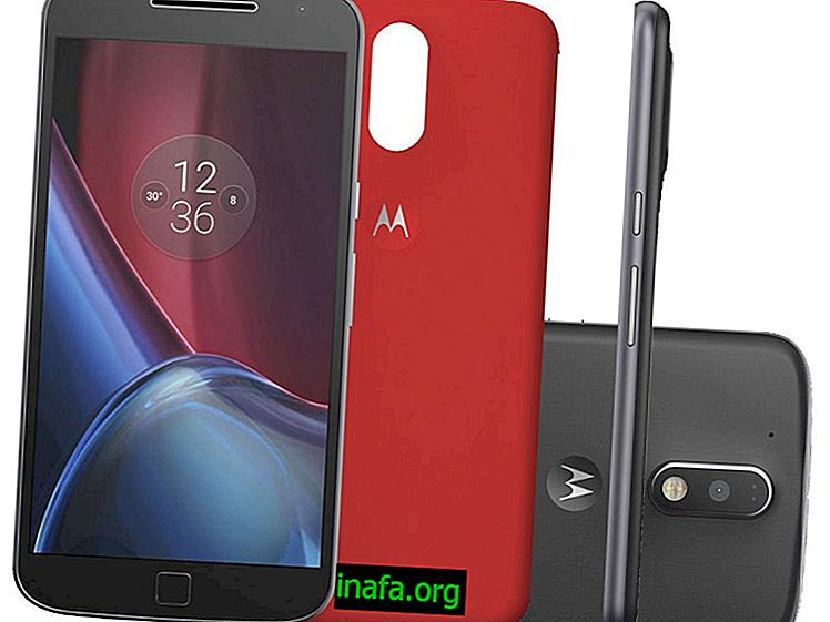 Top 10 pokrivača za Moto G4 i G4 Plus
