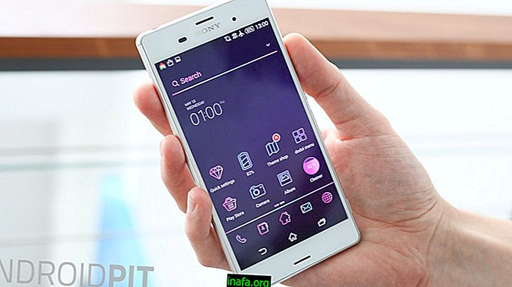 6 สุดยอดเคล็ดลับสำหรับการเป็น Prism Ace บน Android