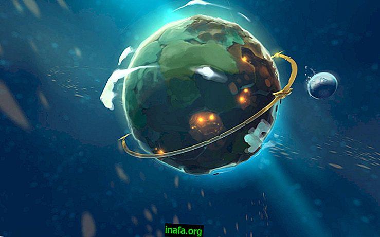 15-те най-добри безплатни игри, налични в Steam