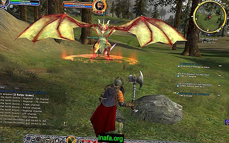 21 migliori giochi multiplayer gratuiti per PC e dispositivi mobili