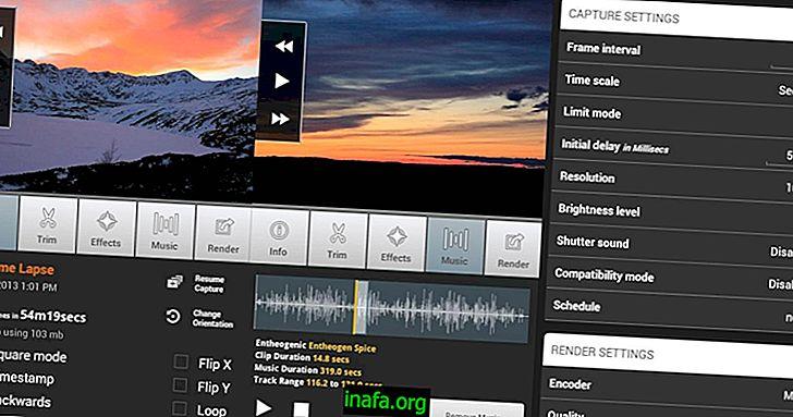 16 aplikasi untuk subtitle video