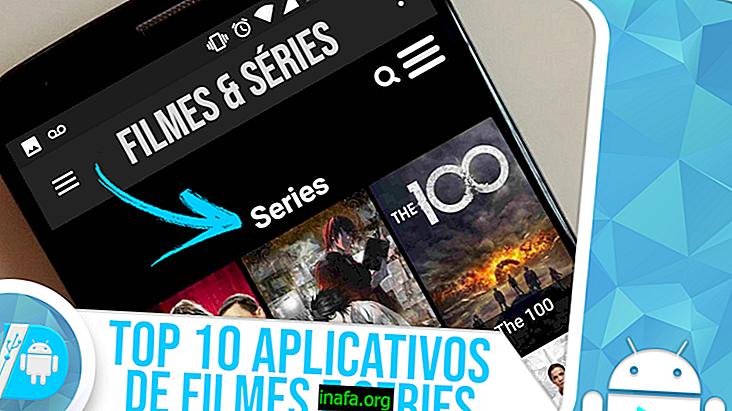 12 aplikacija za gledanje filmova i emisija na iPhoneu i iPadu