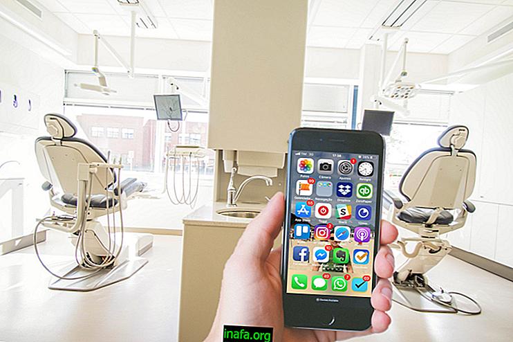 Top 30 aplikací produktivity pro PC nebo Smartphone