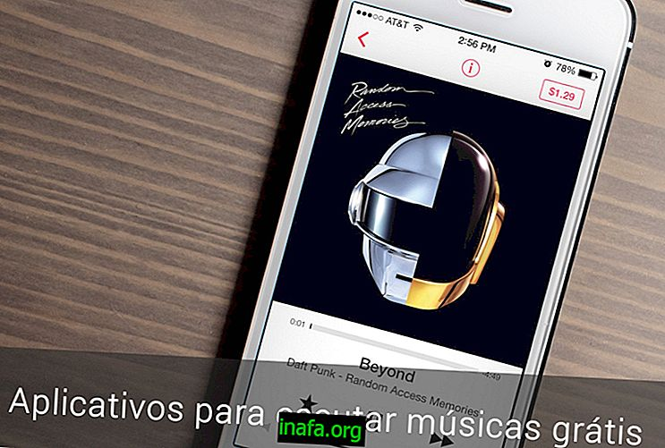 9 najboljših aplikacij za poslušanje glasbe v napravah iPhone in iPad
