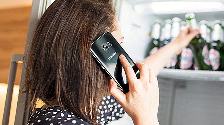 Nejlepší aplikace pro Android: 45 pro jakýkoli telefon