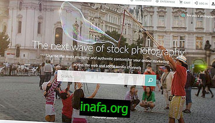 platformok az interneten történő pénzkereséshez)