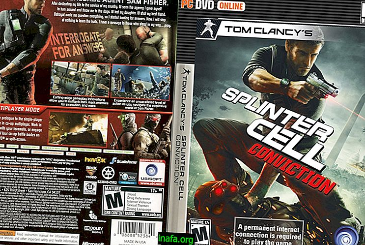 Cum se descarcă Splinter Cell gratuit pe PC