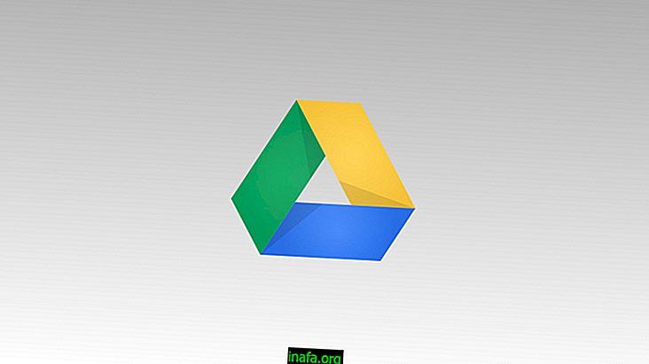 Kā dublēt Android, izmantojot Google disku