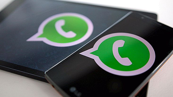 Kā uzzināt, vai esat bloķējis Snapchat