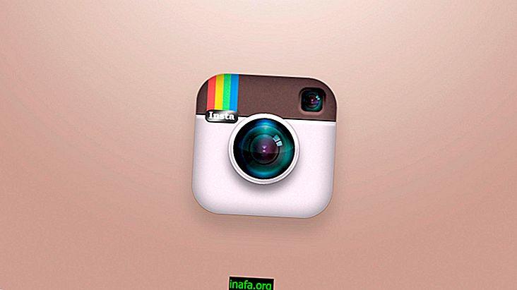 Как да запазите Истории в Instagram профил