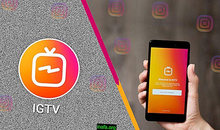 Πώς να χρησιμοποιήσετε το IGTV απευθείας στο Instagram