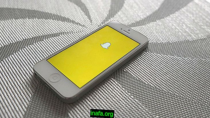 Learn what Snapchat emojis mean