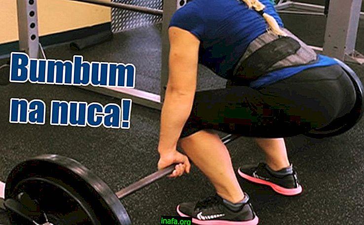 10 Εφαρμογές Workout Butt