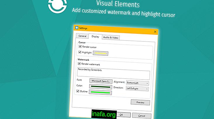 استخدام لوحة المفاتيح للتحكم في مؤشر الماوس على جهاز الكمبيوتر الخاص بك
