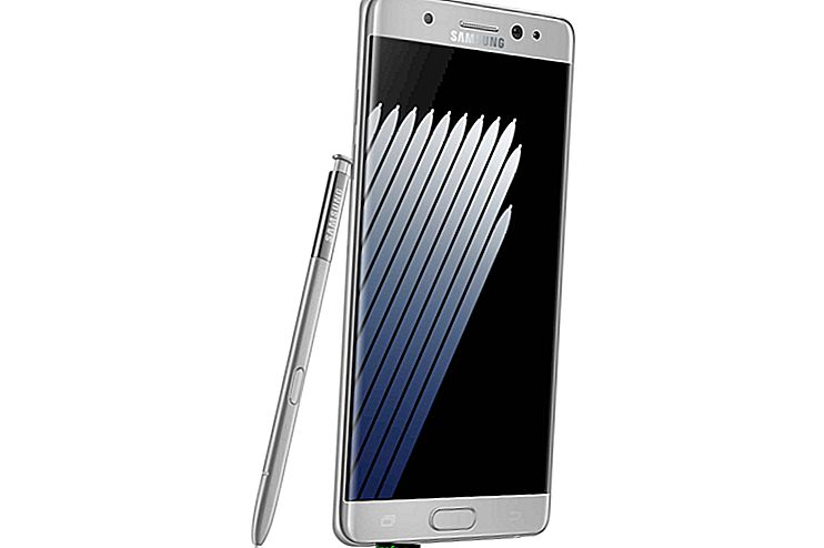 7 reasons not to buy the Galaxy Note 7